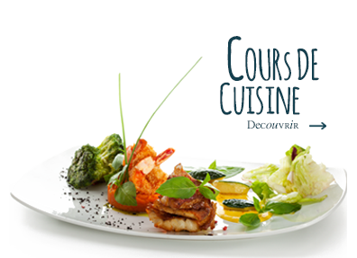 Cours De Cuisine A Dijon Atelier Chef A Domicile En Bourgogne