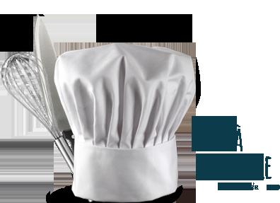 cours de cuisine à dijon | atelier | chef à domicile en bourgogne